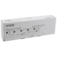 Epson T5820 Maintenance Cartridge