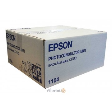 Epson S051104 drum / būgno mazgas, 42500 psl.