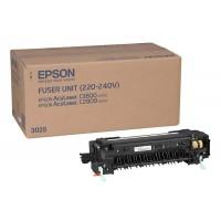 Epson S053025 Fuser Kit / Kaitinimo mazgas, 100000 psl.