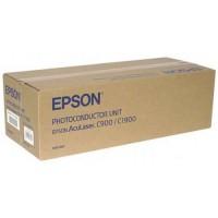 Epson S051083 drum / būgno mazgas, 45000 psl.
