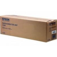 Epson S051177 (Cyan / Žydra) drum / būgno mazgas, 30000 psl.