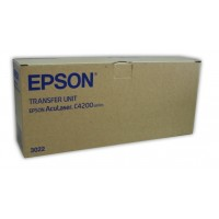 Epson S053022 Transfer Roll, 35000 psl.
