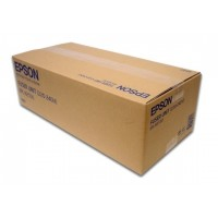 Epson S053023 Fuser Kit / Kaitinimo mazgas, 100000 psl.
