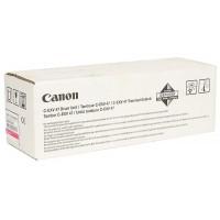 Canon C-EXV47 (Magenta / Purpurinis) drum / būgno mazgas, 33000 psl.