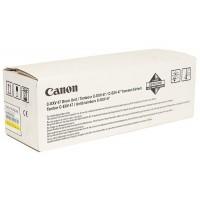 Canon C-EXV47 (Yellow / Geltonas) drum / būgno mazgas, 33000 psl.