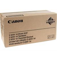 Canon C-EXV14 drum / būgno mazgas, 55000 psl.