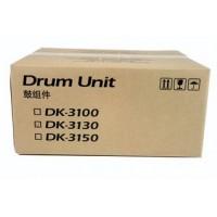 Kyocera DK-3130 drum / būgno mazgas, 500000 psl.