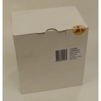 """Lomond A6, 270g/m2, 500 lapų, """"Premium"""" vienpusis šilto atspalvio atlasinis fotopopierius (Premium Satin Warm / kodas: 1106202)"""