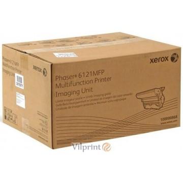 Xerox 108R00868 drum / cilindro mazgas, 20000 psl.