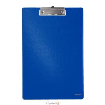 Lentelė rašymui A4, mėlyna Esselte Clipboard