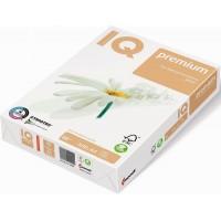 Biuro popierius A4, 80g/m2, IQ Premium Triotec, 500l.