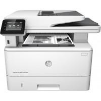 HP LaserJet Pro MFP M426dw nespalvotas daugiafunkcinis įrenginys, lazerinis
