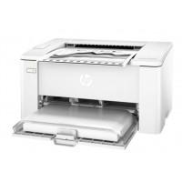 HP LaserJet Pro M102w nespalvotas spausdintuvas, lazerinis