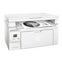 HP LaserJet Pro MFP M130a nespalvotas daugiafunkcinis įrenginys, lazerinis
