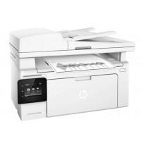 HP LaserJet Pro MFP M130fw nespalvotas daugiafunkcinis įrenginys, lazerinis