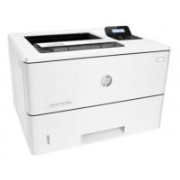 HP LaserJet Pro M501n nespalvotas spausdintuvas, lazerinis