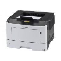 Lexmark MS317dn nespalvotas spausdintuvas, lazerinis